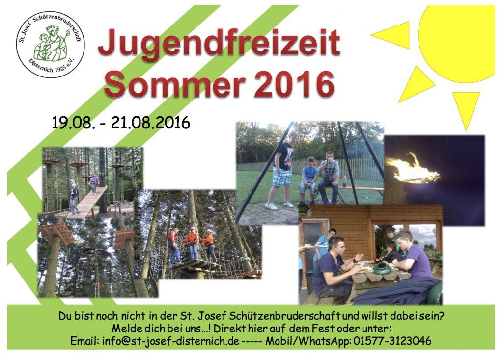 Plakat_Sommerfreizeit_2016
